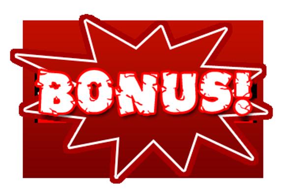 bonus-burst-red-001.png